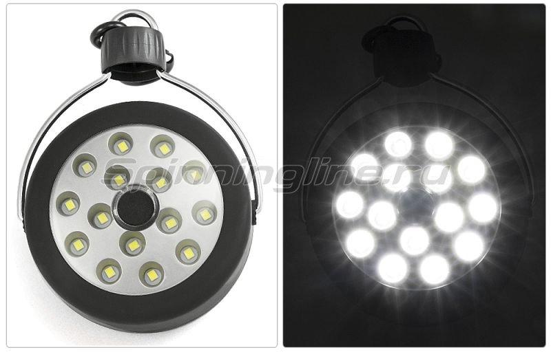 Фонарь Яркий Луч кемпинговый CL-095 - фотография 1