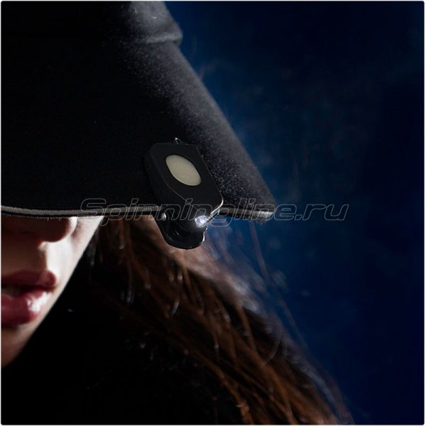 Фонарь Яркий Луч брелок LC-360 - фотография 2