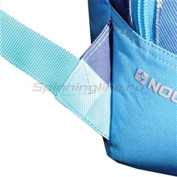 Nova Tour - Рюкзак Энерджи 22 синий/клетка - фотография 3