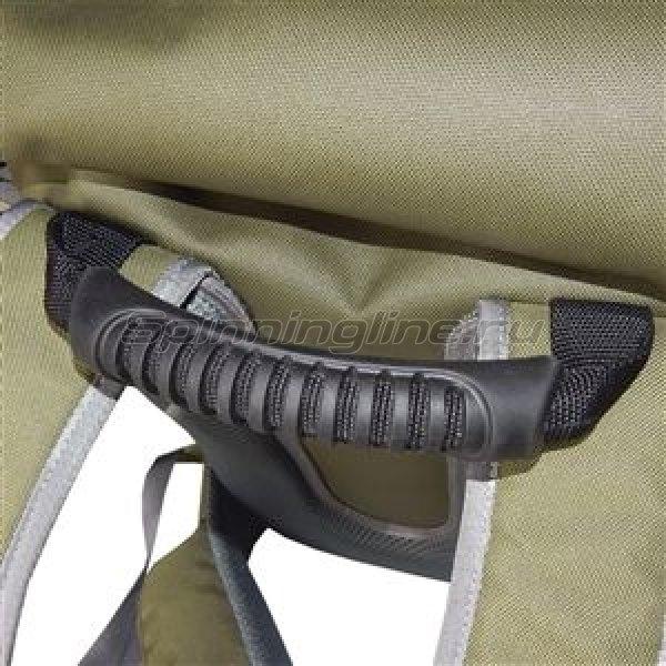 Рюкзак Тенч Pro хаки -  6