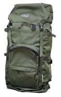 Рюкзак Медведь 120 V3 хаки