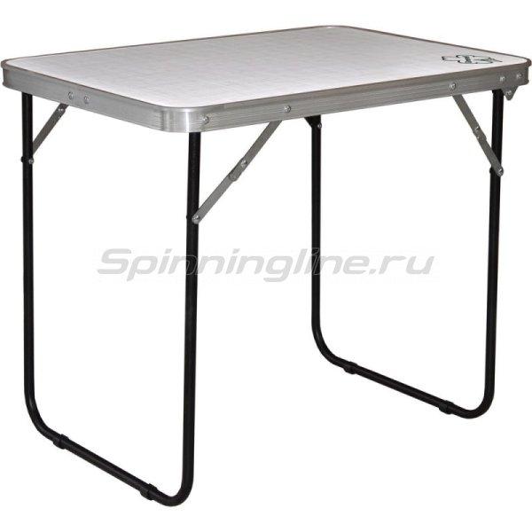 Стол складной FT-12 R16 -  1