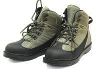 Обувь для забродной ловли Alaskan Adventure Track