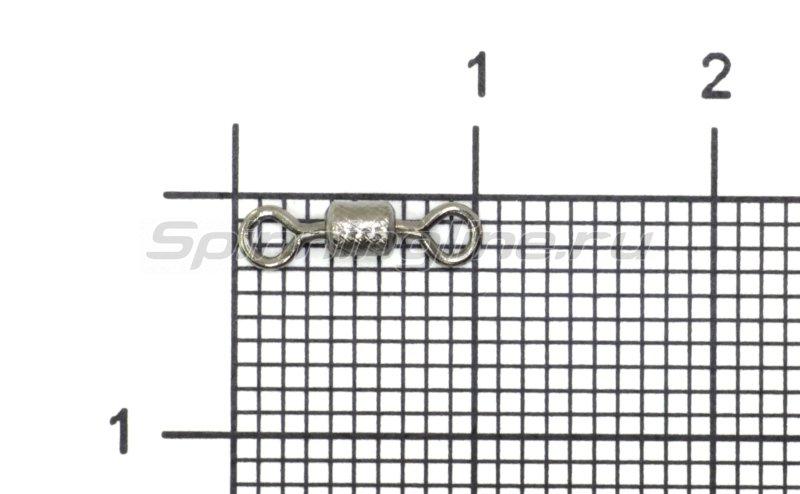 Вертлюг EP-102-08 -  1