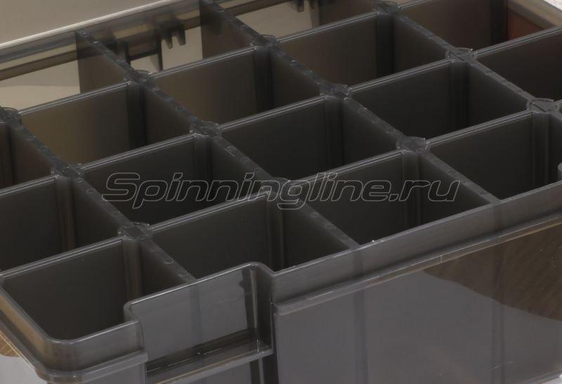 Коробка Fox Rage Medium Deep - фотография 2