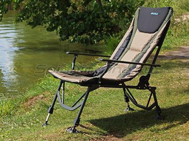 Кресло Nautilus Premium NC9008 - фотография 1