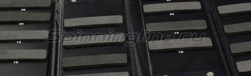 Поводочница Cralusso Hook tyer system 25см - фотография 2