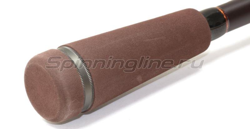 Спиннинг Sterh S-240  5-25гр -  6