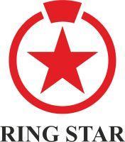 Ящики и коробки Ring Star