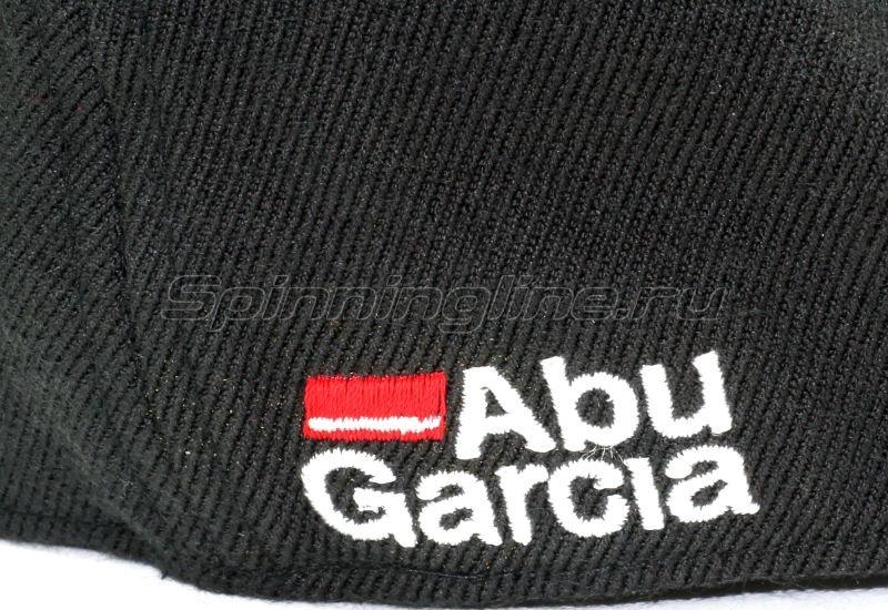 Кепка Abu Garcia Revo Fit Cap S/M - фотография 4