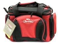 Сумка Berkley System Bag L red-black 4 boxes