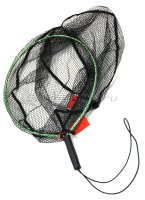 �������� Mitchell Advanced Trout Net