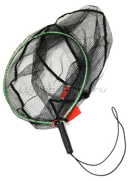 Подсачек Mitchell Advanced Trout Net - фотография 1