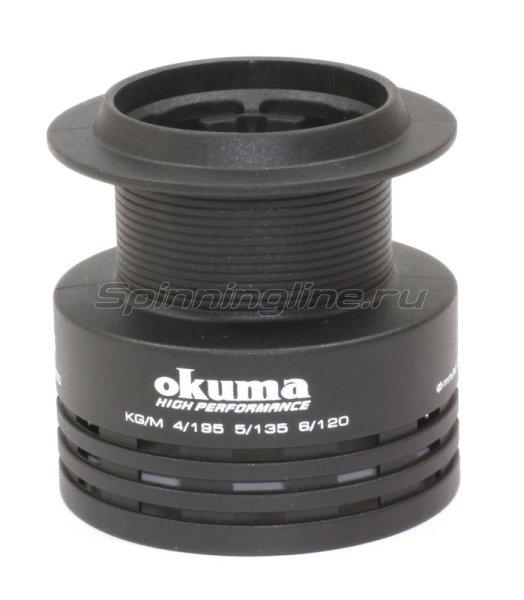 Шпуля Okuma для Ceymar 35 -  1