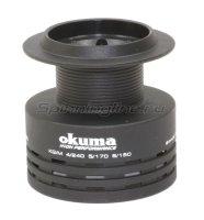Шпуля Okuma для Ceymar 40
