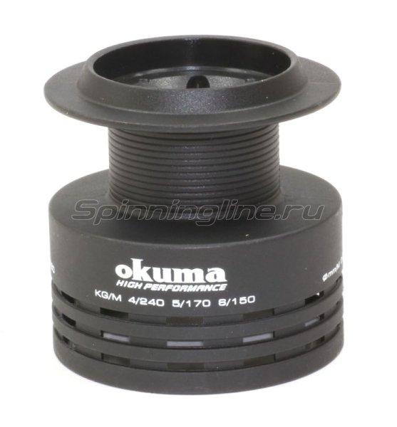 Шпуля Okuma для Ceymar 40 -  1