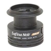 Шпуля Okuma для Safina Noir 30F