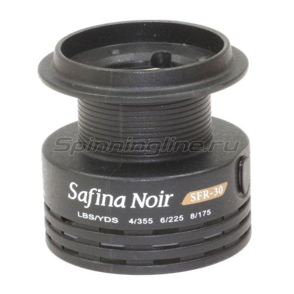 Шпуля Okuma для Safina Noir 30F - фотография 1