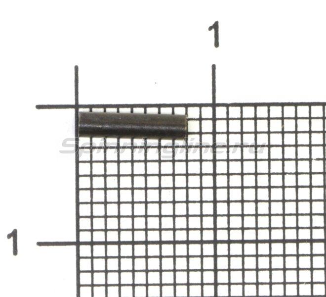 Hitfish - Обжимные трубочки Leader Sleeve №2 - фотография 1