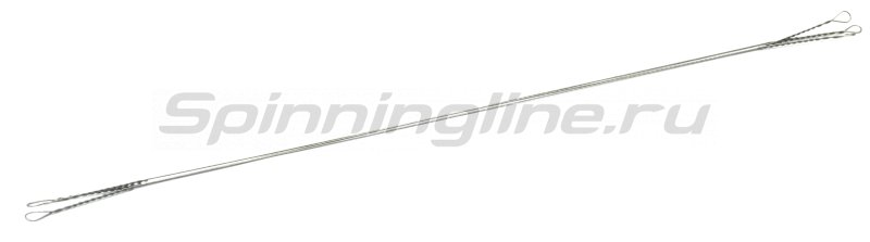String Leader Wire 12,5см d0.28мм 7кг -  2