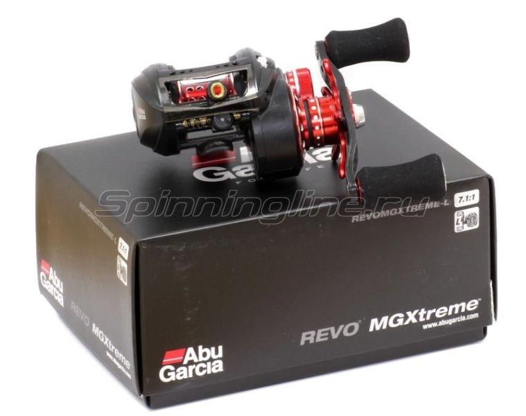 Катушка Revo MGXtreme-L -  5