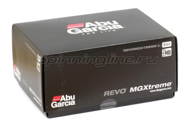 Катушка Revo MGXtreme-L -  6