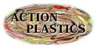 Action Plastic