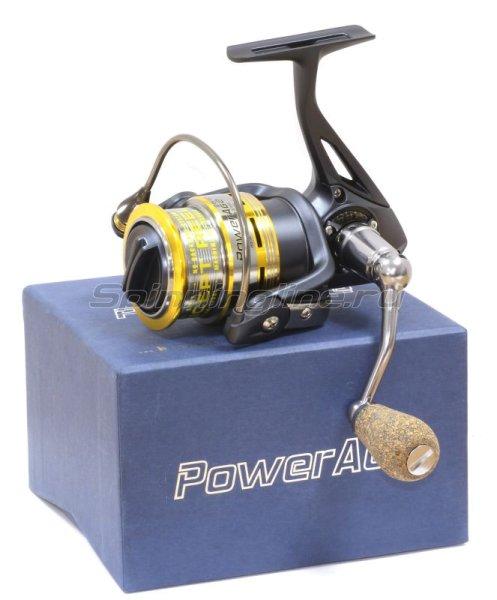 Stinger - Катушка PowerAge 2510 - фотография 6