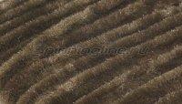 Синтетика Textreme Round Chenille 3мм Dark Olive RC369