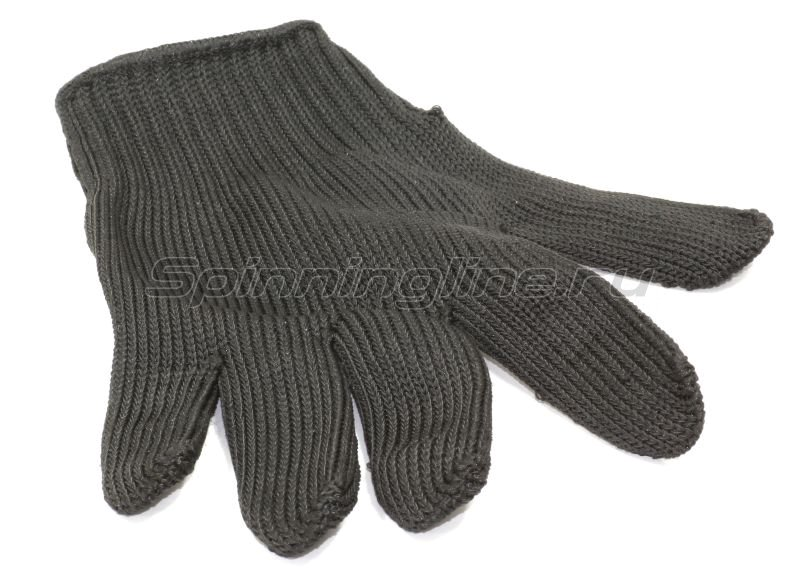 Перчатка Kosadaka кевларовая непрорезаемая M -  1