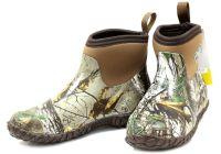 Сапоги Muck Boots Muckster II Ankle