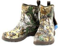 Сапоги Muck Boots Excursion Pro Mid