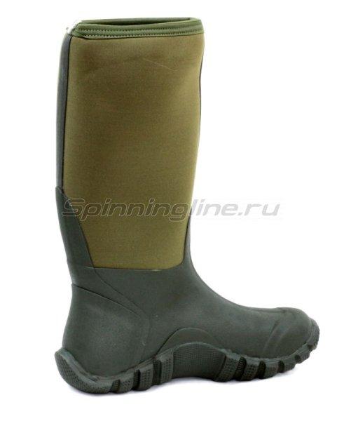 Muck Boots - Сапоги Edgewater Hi 41 - фотография 3