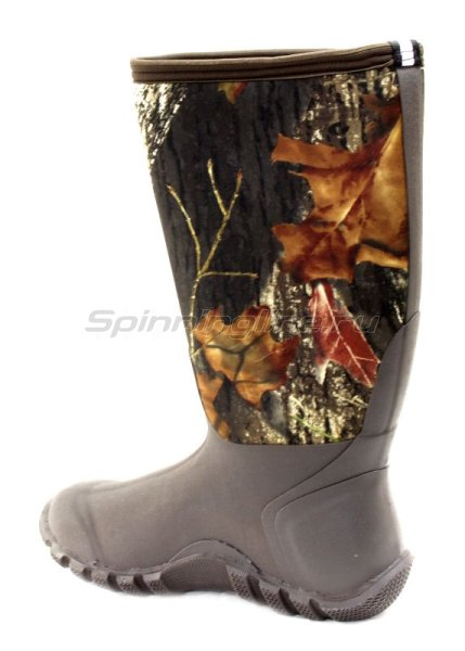 Muck Boots - Сапоги Field Blazer 43 - фотография 3
