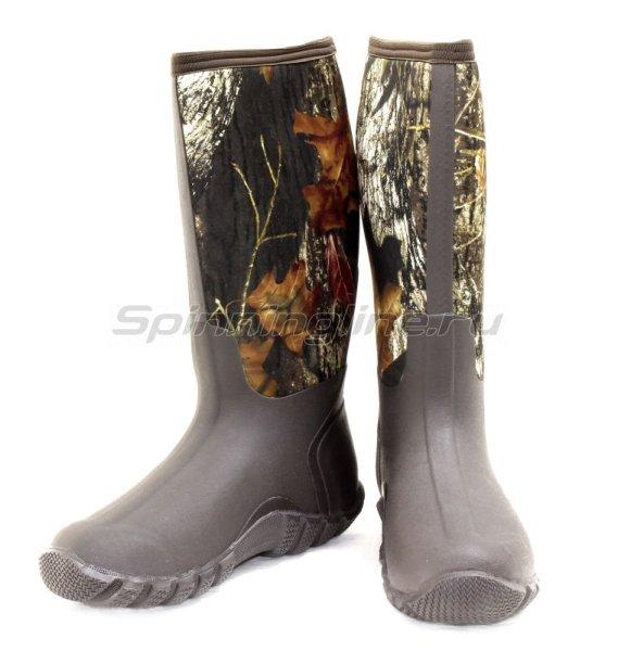 Muck Boots - Сапоги Field Blazer 46 - фотография 1