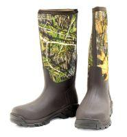Сапоги Muck Boots Woody Sport Cool