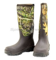 Сапоги Muck Boots Woody Sport Cool 43