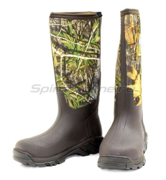 Muck Boots - ������ Woody Sport Cool 44/45 - ���������� 1