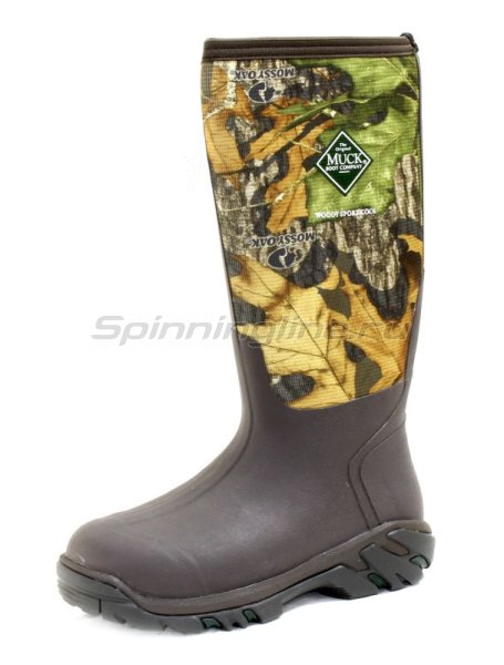 Muck Boots - ������ Woody Sport Cool 44/45 - ���������� 2