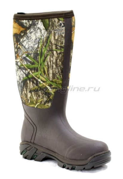 Muck Boots - ������ Woody Sport Cool 44/45 - ���������� 4