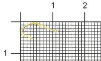 Крючок Saikyo KH-10092 G №4