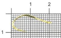 Крючок Saikyo KH-10092 G №12