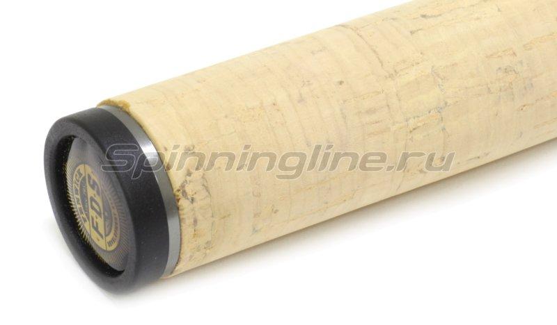 Fenwick - Спиннинг HMX 862H Jig - фотография 2