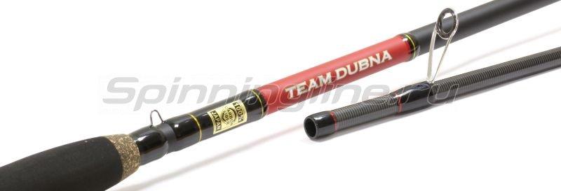 Спиннинг Team Dubna 802M -  3