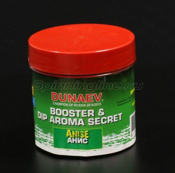 Амино-Дип Booster Анис -  1