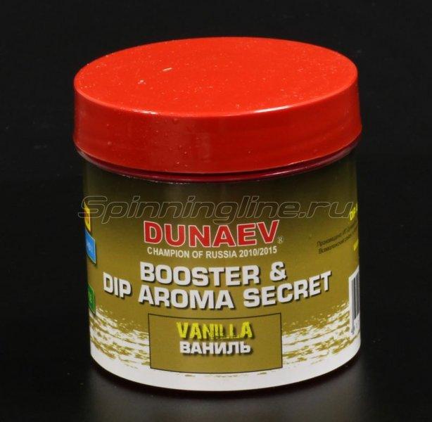 Dunaev - Амино-Дип Booster Ваниль - фотография 1
