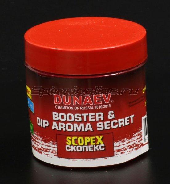 Dunaev - Амино-Дип Booster Скопекс - фотография 1