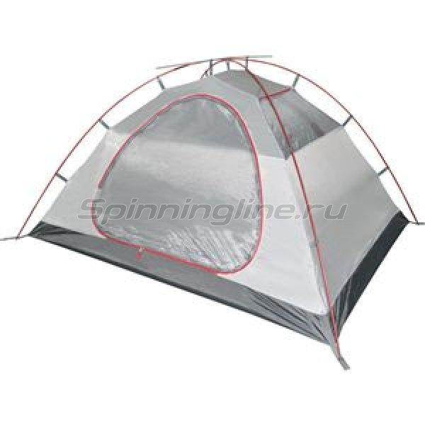 Палатка Эксплорер 3 V2 Нави -  2