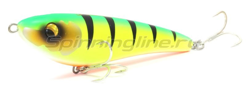 Savage Gear - ������ Salty Freestyler 17 Firetiger - ���������� 1