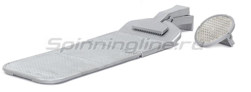 Разделочная доска Nautilus Fillet Board -  1